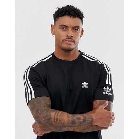 cost charm where can i buy release info on Adidas Originals Shirts | Luxodo