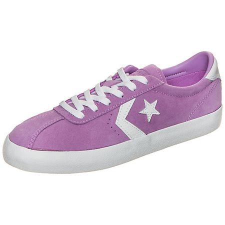 Converse Flache Sneaker   Luxodo