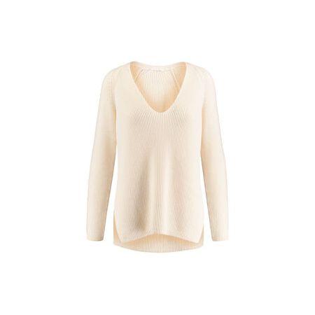 41ac86154832 Drykorn Damen Pullover Imani D-Jersey, Schwarz (Schwarz 1019), Medium