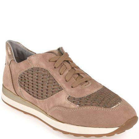 newest 012be a692e Designer-Fashion online - Mode, Schuhe & Accessoires | Stylist24