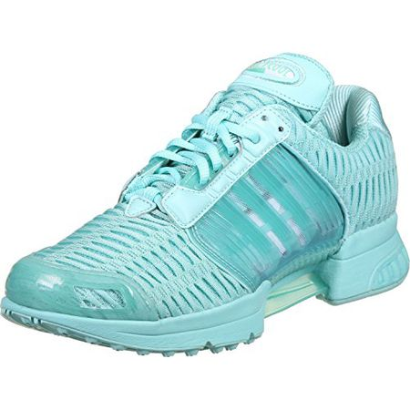 adidas damen blau sneaker