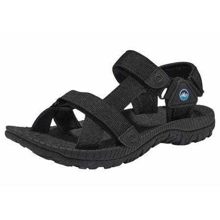 Outdoor Schuhe von Polarino..