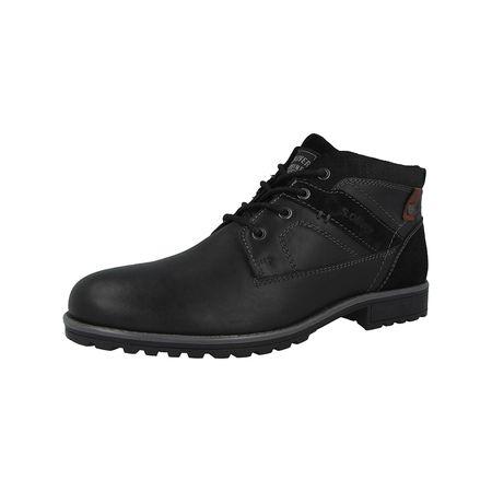 newest ae54f ff9d6 Designer-Fashion online - Mode, Schuhe & Accessoires | Stylist24
