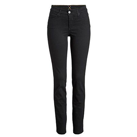 MAC Dream Damen Jeans Hose 0355l540190 D826