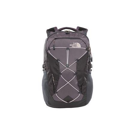 718014565f Designer-Fashion online - Mode, Schuhe & Accessoires   Stylist24