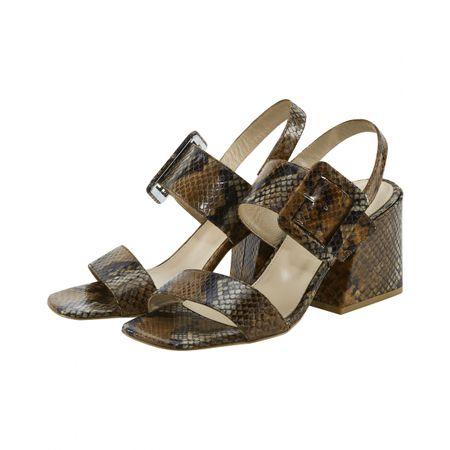 7320d82392f9f0 RAS Schuhe