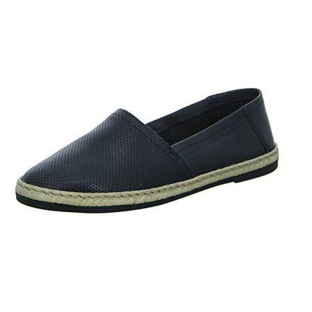 Boxx Schuhe   Luxodo