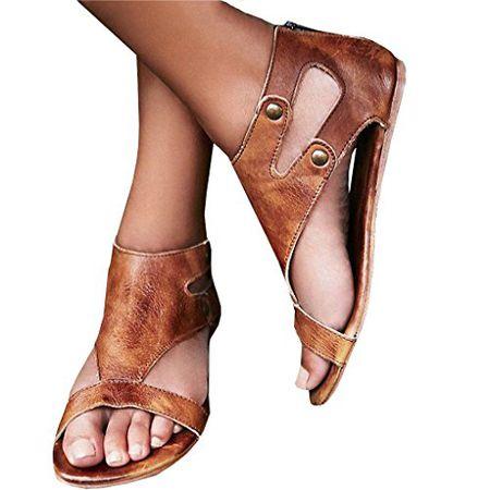 best service 7dae5 9438b minetom Schuhe | Luxodo