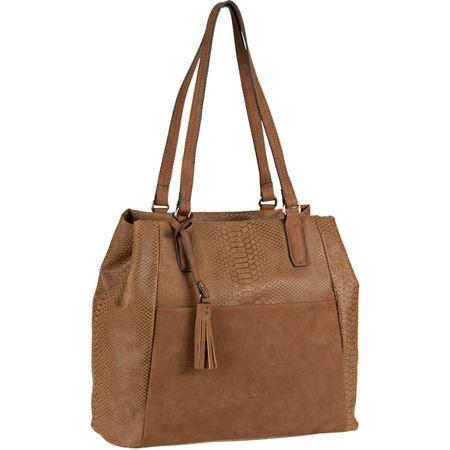 5445c041b8ad5 Picard Handtasche Lizzy 2328 Coconut
