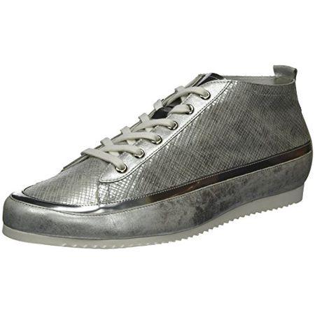 3 10 SneakersSilbersilber760035 Damen Högl 2306 7600 Eu zpqSVUMG