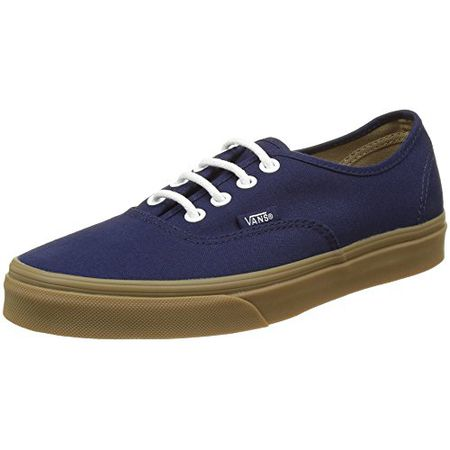 659ada5897 Vans Unisex-Erwachsene Authentic Sneakers
