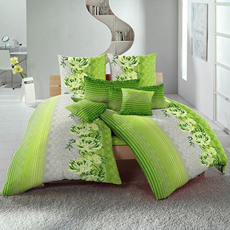 Bettwäsche Luxodo