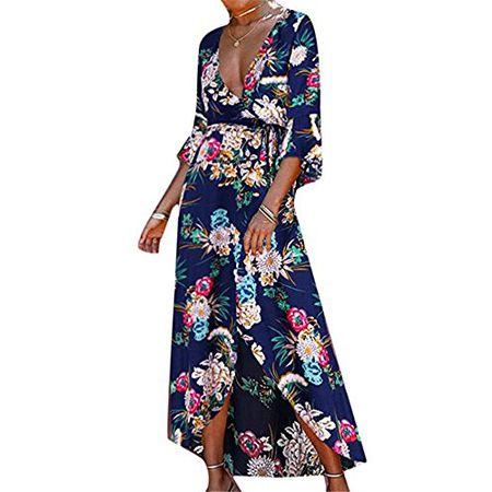 Kleider In Lila Luxodo