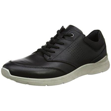 Ecco ECCO FINDLAY Herren Hohe Sneakers