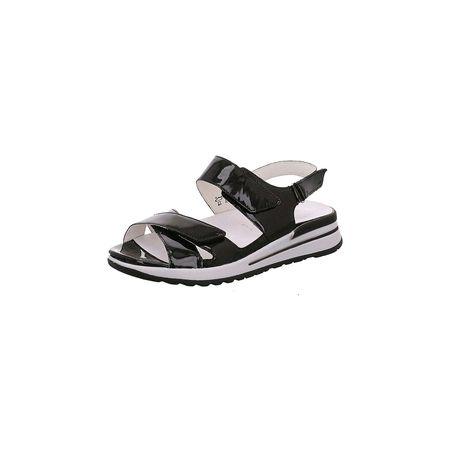 newest aa936 bb39c Designer-Fashion online - Mode, Schuhe & Accessoires | Stylist24