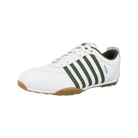 K Swiss Sneaker | Luxodo