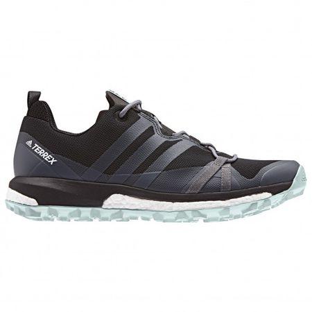 half off 72614 1bfbd Adidas Running  Luxodo