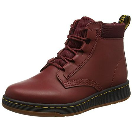 Dr. Martens Boots   Luxodo