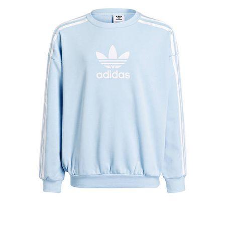 894b2d4b051098 Adidas Originals Sweatshirts | Luxodo