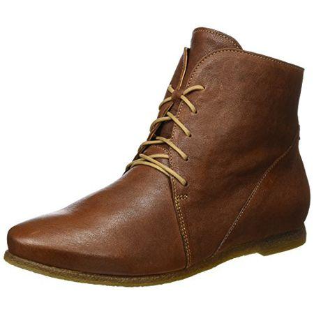 Think! Boots | Luxodo