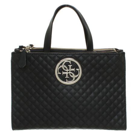 Guess Handtaschen   Luxodo