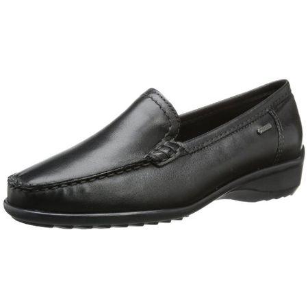 Ara Schuhe   Luxodo