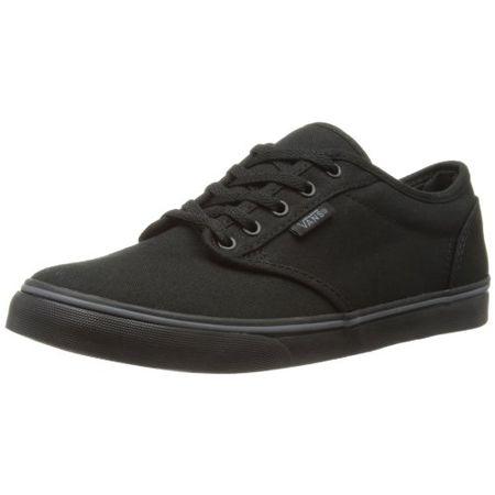 Damen Lo Women Sneaker Vans Sneakers Rata PZO8nkX0wN