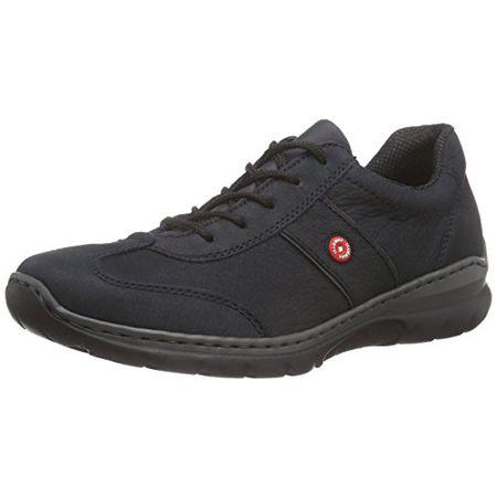 0dab04fbf232 Rieker Sneaker   Luxodo