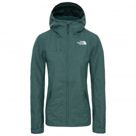 The North Face Outdoor Bekleidung | Luxodo