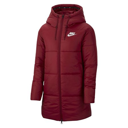 outdoorjacke damen nike