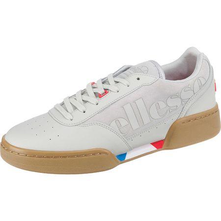 ellesse Piacentino Sneakers Low creme Herren