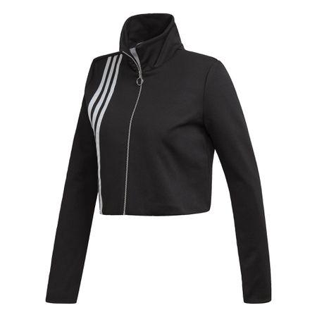 Adidas Originals Sweatjacke Schwarz