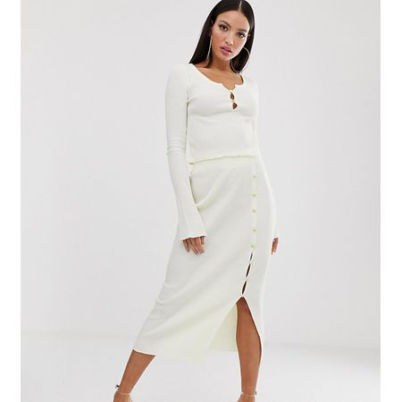 1a290e0c036a Designer-Fashion online - Mode, Schuhe & Accessoires | Stylist24