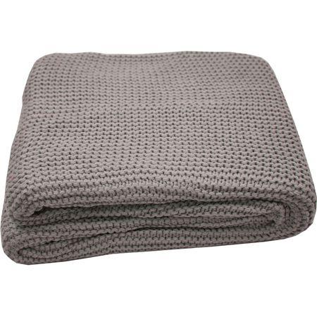 Plaid Plain Knit Tom Tailor Zeitlos Schon