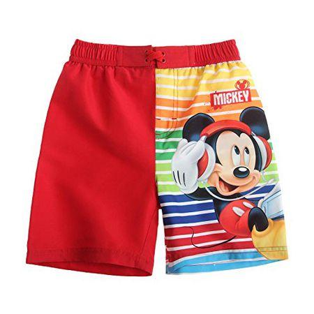 Disney Jungen Findet Nemo Zweiteiliger Badeanzug