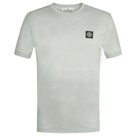 484ca979d907af Stone Island T-Shirt - Grün (L, S, XL, XXL)