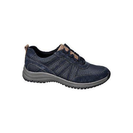 best sneakers db7d0 f7809 Schnürer, Weite G