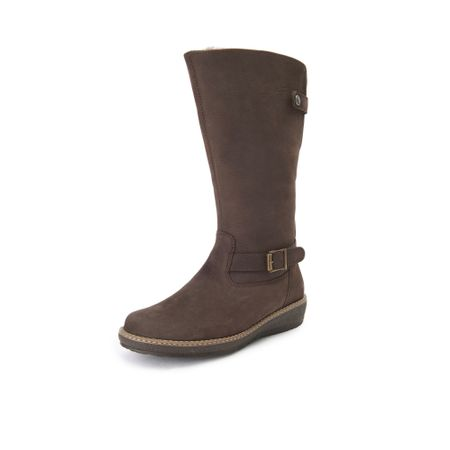 brand new sleek running shoes Designer-Fashion online - Mode, Schuhe & Accessoires | Stylist24