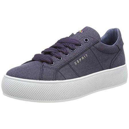 Esprit Schuhe | Luxodo