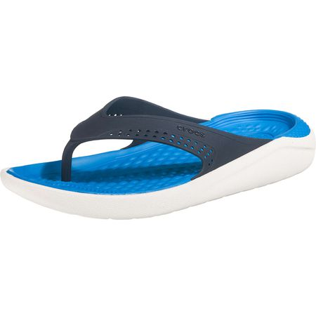 b49088a0d589e2 Crocs Sandalen