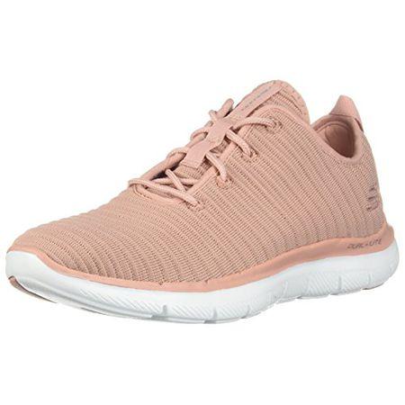 Skechers Schuhe in Beige | Luxodo ad7KY