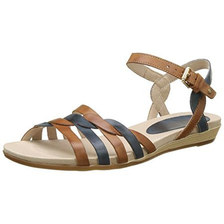 Pikolinos Schuhe   Luxodo