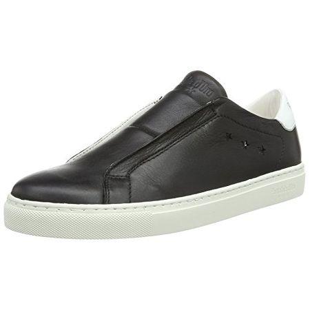 Luxodo Pantofola Luxodo Schuhe Pantofola Pantofola Schuhe Schuhe D'oro Luxodo Schuhe D'oro D'oro D'oro Pantofola D'oro Pantofola Luxodo TqSFC