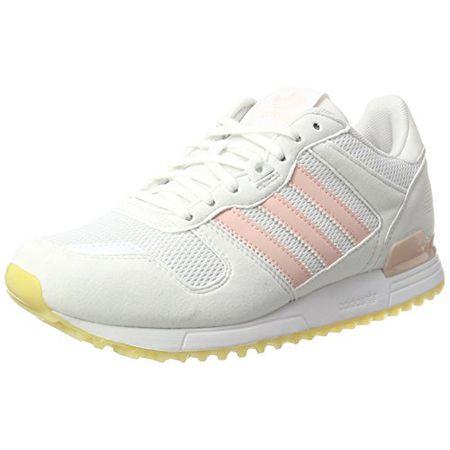 Eu Originals Zx 700 Adidas SneakerPinkicey W Pink36 Damen CxoEBeWrdQ