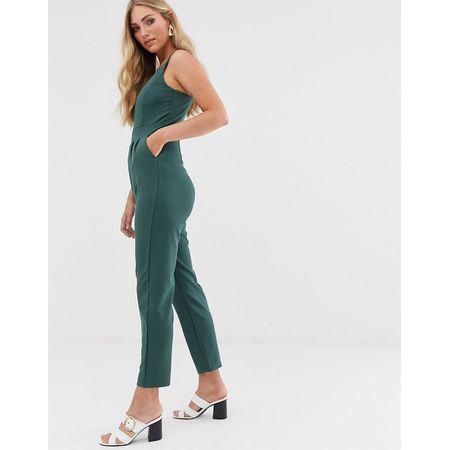 b0e8f71d5698f6 Designer-Fashion online - Mode, Schuhe & Accessoires   Stylist24