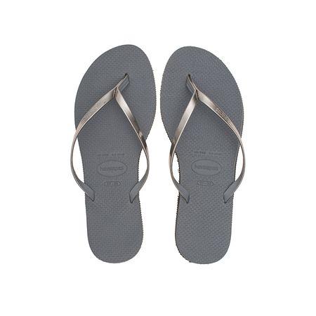 size 40 7df09 fa581 Designer-Fashion online - Mode, Schuhe  Accessoires  Luxodo