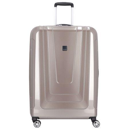 Koffer, Taschen & Accessoires 72 Cm Titan X-ray 4 Rad Trolley M
