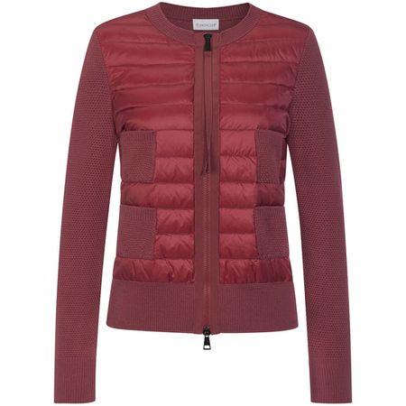 buy popular 1bf54 60e6c Moncler Pullover | Luxodo