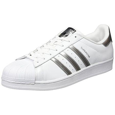 adidas Originals I 5923 W in bunt CQ2527 | everysize