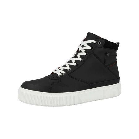 quality design a74cd a06ca DIESEL Schuhe S-Dese MC Sneakers High weiß Herren